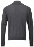 Кофта McLaren Men's Team McLaren Knitted Sweater, артикул TM4016S