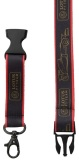 Шнурок Lotus 2013 Lotus F1® Team Lanyard, артикул 5055421528829