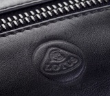 Несессер Lotus Leather Necessaire, артикул 5055421505493