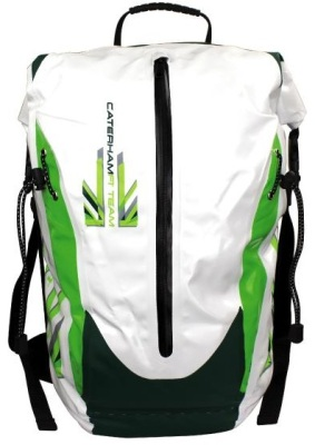 Рюкзак Caterham 2014 Waterproof bag