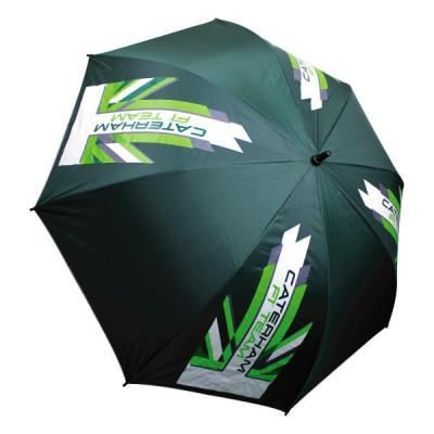 Зонт Caterham 2014 Team Umbrella