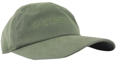 Бейсболка Caterham Lifestyle Cap