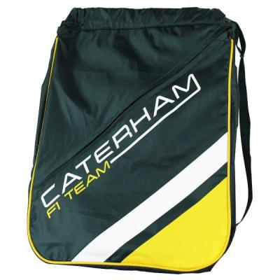 Сумка Caterham 2013 Pullstring bag