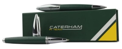 Ручка Caterham 2013 Executive Pen