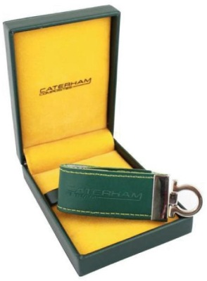Флешка Caterham 2013 USB Stick