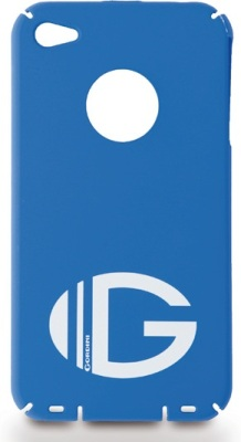 Чехол для IPhone Renault Gordini Cover