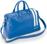Сумка Renault Gordini Bag Blue 2013