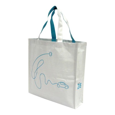 Сумка Renault Zoe Shopping Bag