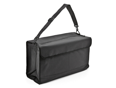 Багажная сумка Skoda Luggage compartment bag