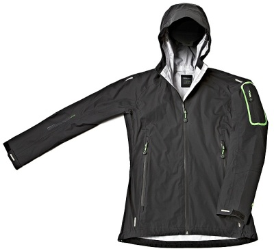 Женская куртка Skoda Ladies Jacket Membrane
