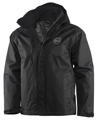 Мужская куртка Volvo Wind Jacket Men
