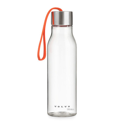 Фляга для воды Volvo Water Bottle Orange