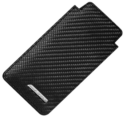 Чехол для IPhone Mercedes AMG iPhone® 5 Sleeve