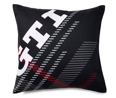 Подушка Volkswagen GTI Cushion