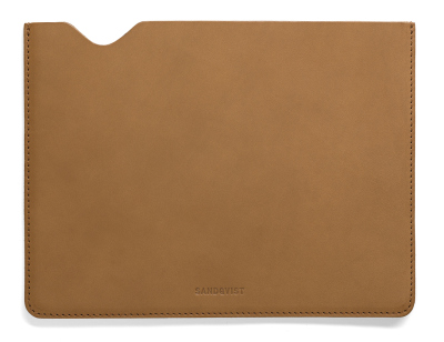 Чехол для iPad Volvo Leather iPad Case