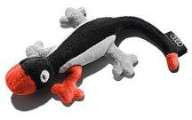 Детская игрушка-животное, дракончик Роб Audi
