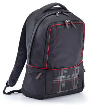 Рюкзак Volkswagen Backpack GTI