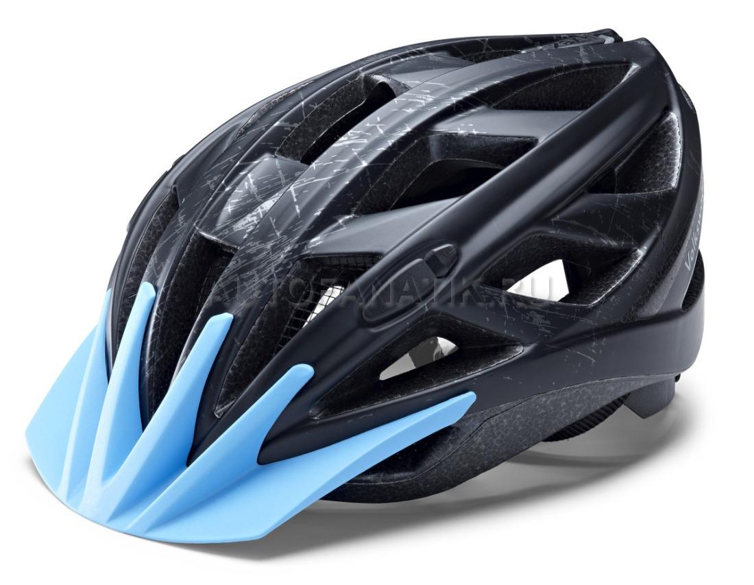 LIVALLSmart Helmet  Bike Helmet  Bluetooth Helmet