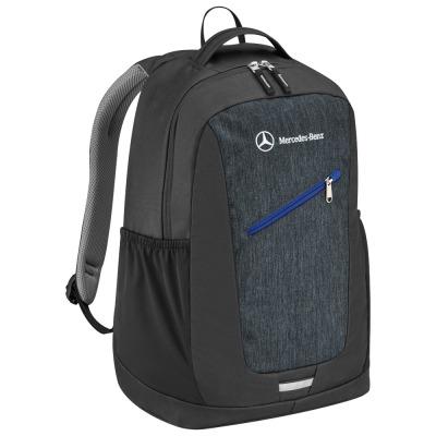 Рюкзаки от mercedes сумки портфели чемоданы мурманск
