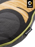 Подушка Smart Cushion, by BoConcept, артикул B67993089