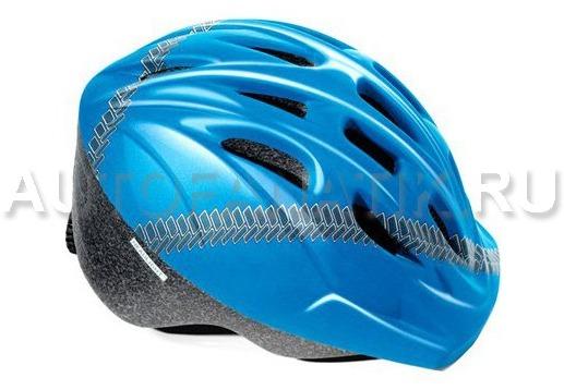 Bike Shop  BikeDiscount Shop with Best Price Guarantee
