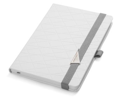 Блокнот Skoda Superb Notepad