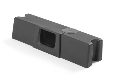 Адаптер-держатель для подголовника Skoda Smart Holder - Adaptor
