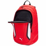 Рюкзак Ferrari Replica Backpack, Red, артикул 07317101