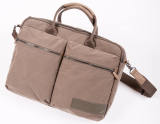 Сумка BMW Motorrad Urban Bag, Brown, артикул 76828547388