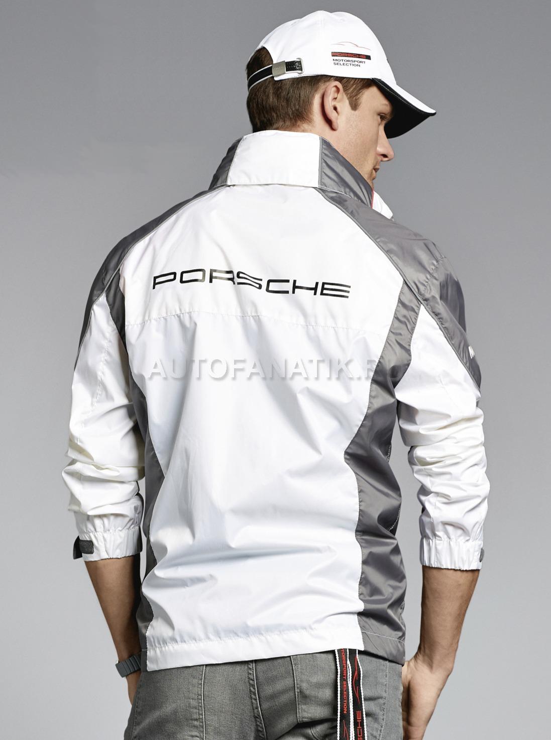 Porsche Steve Mcqueen Jacket Barbour Quilted Steve Mcqueen