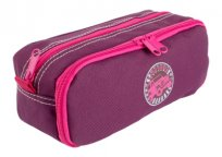 Детский пенал Land Rover Kids Pen Case, Pink
