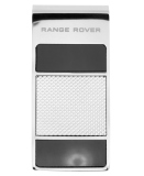 Зажим для банкнот Range Rover Money Clip, артикул LBGF231SLA
