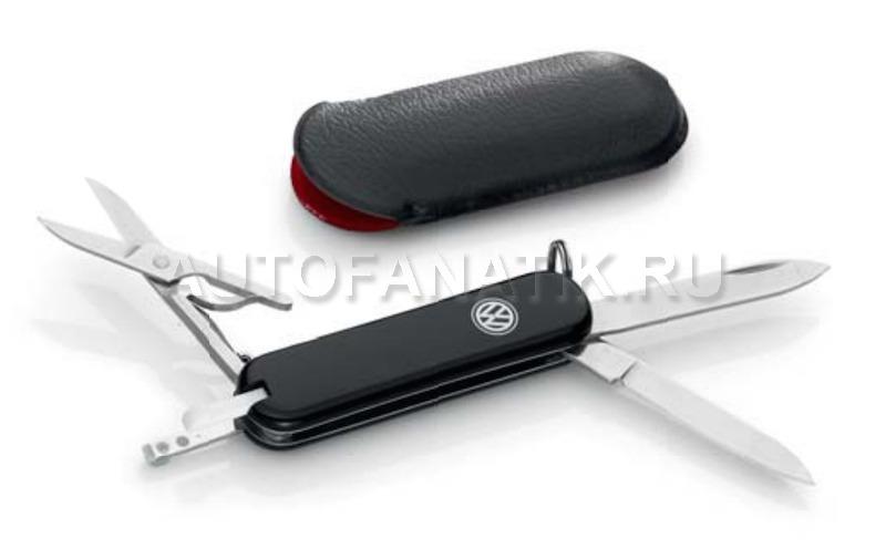нож фольксваген ф1