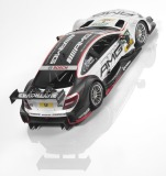 Модель Mercedes-Benz C 63 DTM, Paul di Resta, Team AMG 2015, Scale 1:43, артикул B66960395