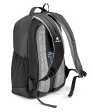 Рюкзак Mercedes-Benz Rucksack, Deuter, Black-Grey, артикул B66958080