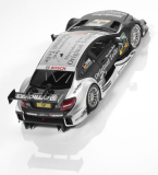 Модель Mercedes-AMG C 63 DTM 2015, Christian Vietoris, Team Original-Teile, Scale 1:43, артикул B66960398