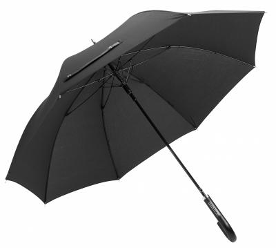 Мужской зонт-трость Range Rover Sleek Gentlemen's Umbrella ... - photo#32