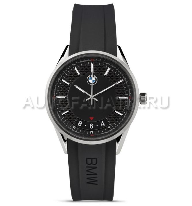 ec9e5df9 Мужские наручные часы BMW Modern Watch, Men