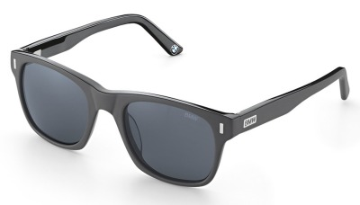 Солнцезащитные очки BMW Sunglasses, Unisex, Dark Space Grey