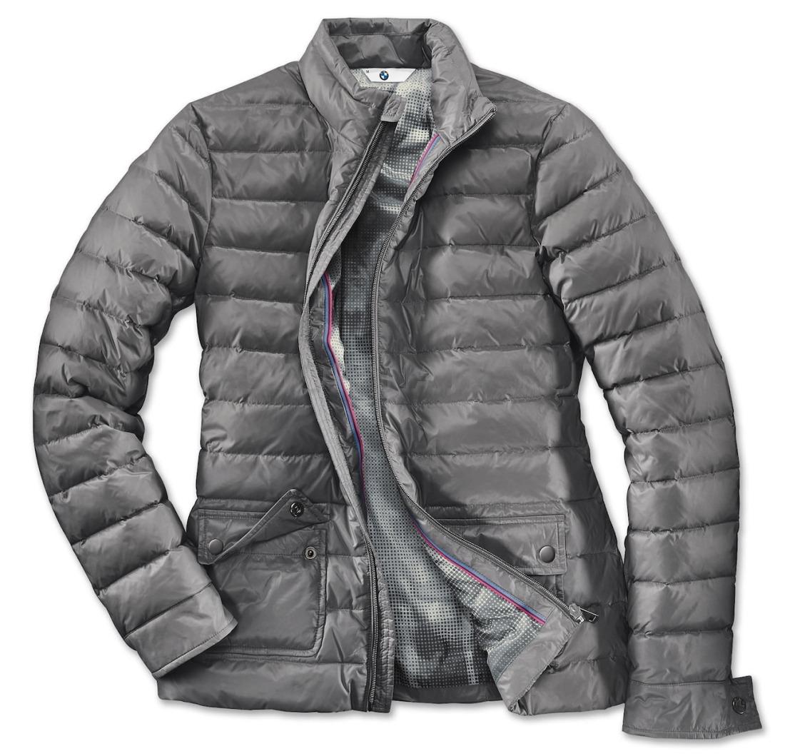 Женская куртка Bmw 80142411057 9700 руб