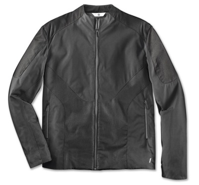 Мужская куртка BMW i Jacket, Men, Carbon Grey