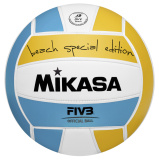 Мяч для пляжного волейбола Smart Beach Volleyball, артикул B67993594