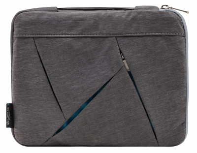 Чехол Lexus NX для iPad 4 Case, Grey
