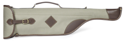 Чехол для ружья Toyota Land Cruiser Rifle Bag, Khaki - Dark Brown