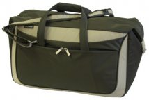 Дорожные сумки интернет лексус чемоданы auchamo firenze italia