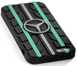Чехол для iPhone 5 Mercedes Sleeve for iPhone Tyre Tread Design, артикул B67995252