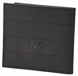 Кошелек BMW M Collection Wallet, Black, артикул 074267_01