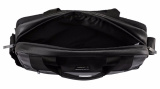 Сумка BMW M Collection Work Bag, Black, артикул 074268_01
