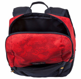 Рюкзак Red Bul Racing Lifestyle Backpack, артикул 074284_02