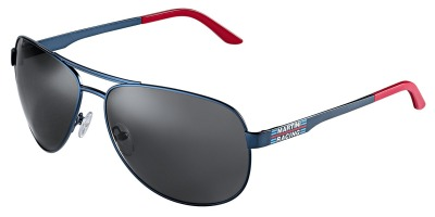 Солнцезащитные очки Porsche Martini Racing Aviator Sunglasses